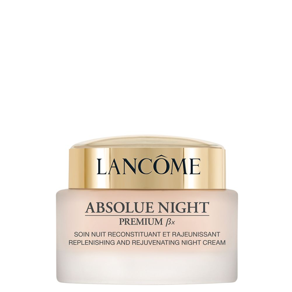 Absolue Bx Soin Nuit -  Mejor selección On line 2
