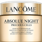 Absolue Precious Cell Night Cream - Comprar Online