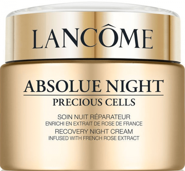 Absolue Precious Cell Night Cream - Comprar Online 2