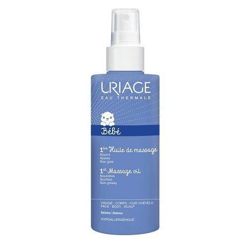 Aceite de masaje spray - Comprar Online 2