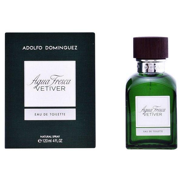 Adolfo Dominguez Vetiver - Donde comprar en Linea 2