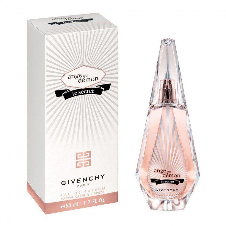 Ange Ou Démon Le Secret Eau de Parfum - Opiniones On line 2