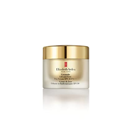 Ceramide Lift And Firm Day Cream Spf30 - Donde comprar Online 2
