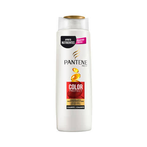 Champú Color Protect - Donde comprar en Linea 2