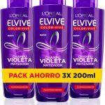 Champú Color Vive - Opiniones Online
