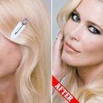 Claudia Schiffer Waterproof Eyeliner - Opiniones en Linea