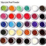 Colorete Aquarelle Face Powder - Donde comprar en Linea
