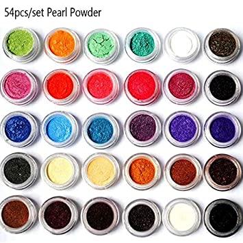 Colorete Aquarelle Face Powder - Donde comprar en Linea 2