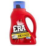 Detergente Active Clean - Top 5 en Linea