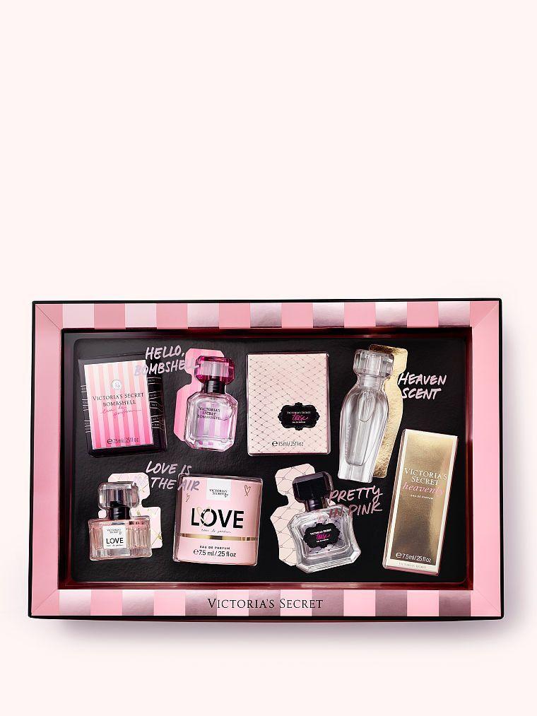 Duo Be Delicious Eau de Parfum -  Mejor selección en Linea 2
