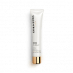 Eisenberg Moisturising Rich Cream - Donde comprar On line