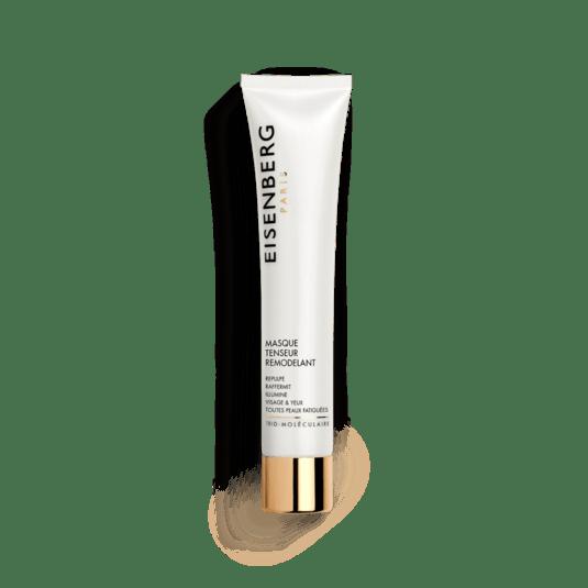 Eisenberg Moisturising Rich Cream - Donde comprar On line 2