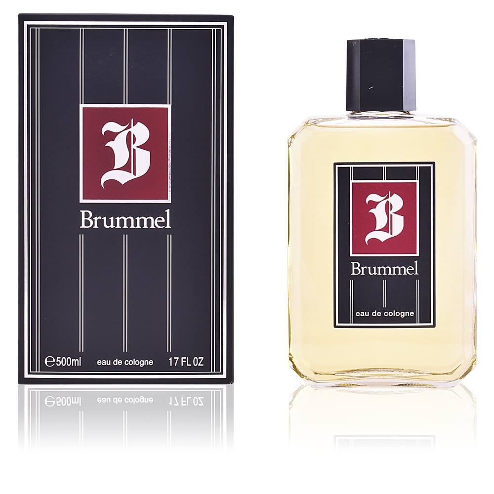 Estuche Brummel - La Mejor selección en Linea 2