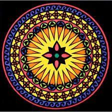 Estuche Seasonal Namaste Mandala - Donde comprar en Linea 2