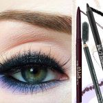 Eye pencil long lasting wp - Top 5 On line