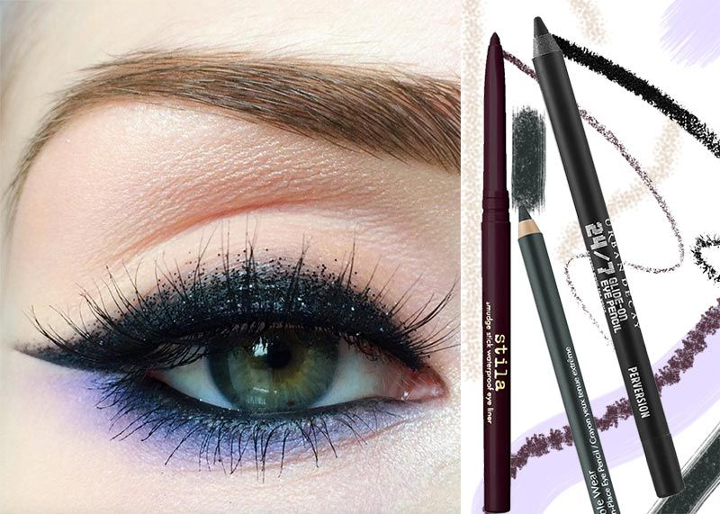 Eye pencil long lasting wp - Top 5 On line 2