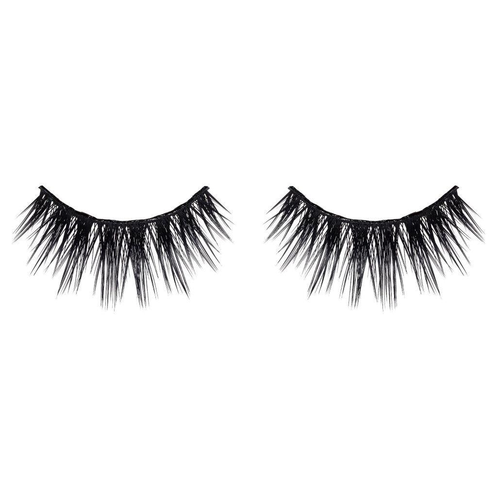 Eyes Fiber Boost -  Mejor selección Online 2