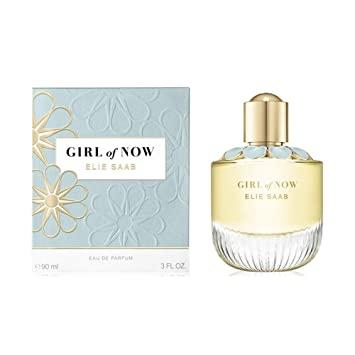 Girl Of Now Eau de Parfum - Top 5 On line 2