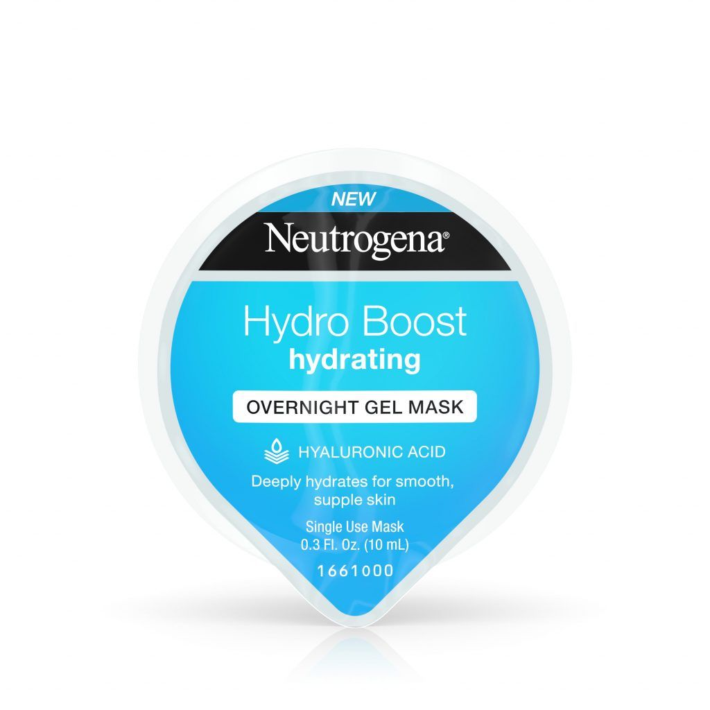 Hydro Boost Instant Cream Mask - Top 5 en Linea 2