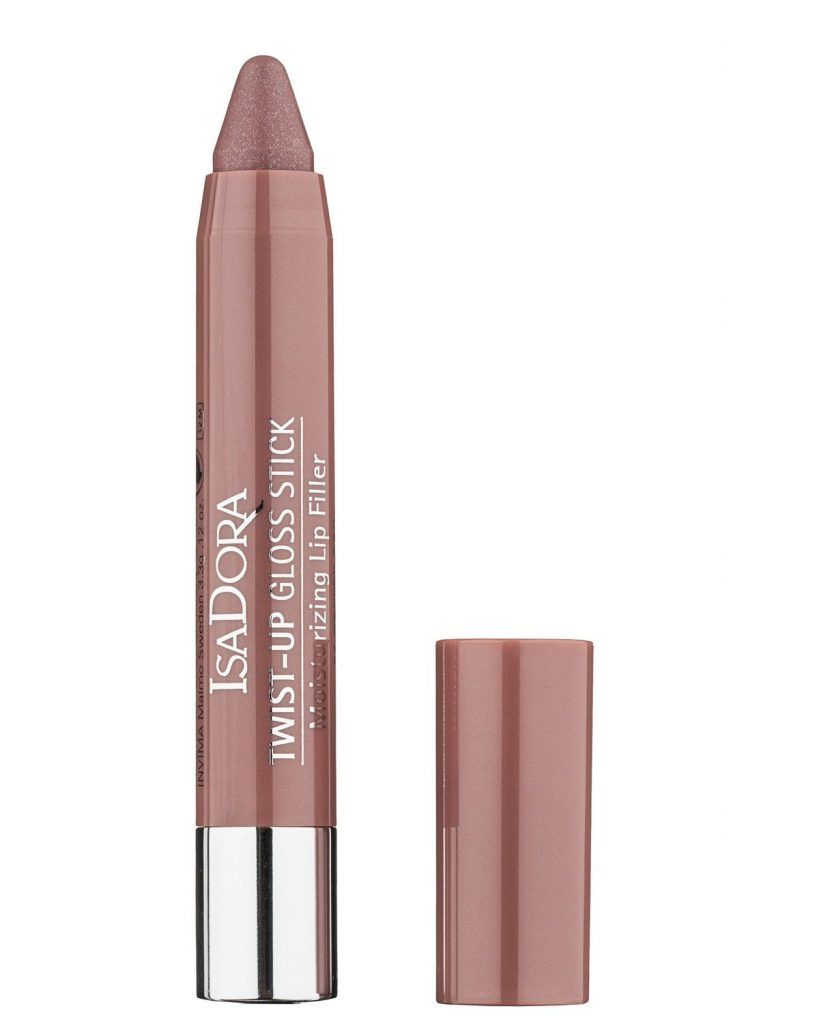 Isadora Twist Up Gloss Stick - Top 5 Online 2