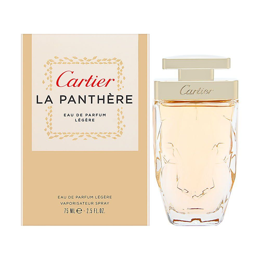 La Panthere Legere Eau de Parfum - Top 5 en Linea 2