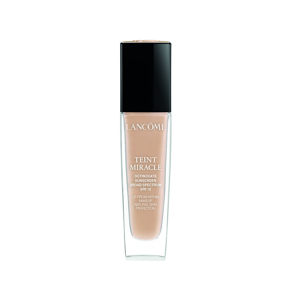 LANCOME TEINT MIRACLE - Comprar Online 2