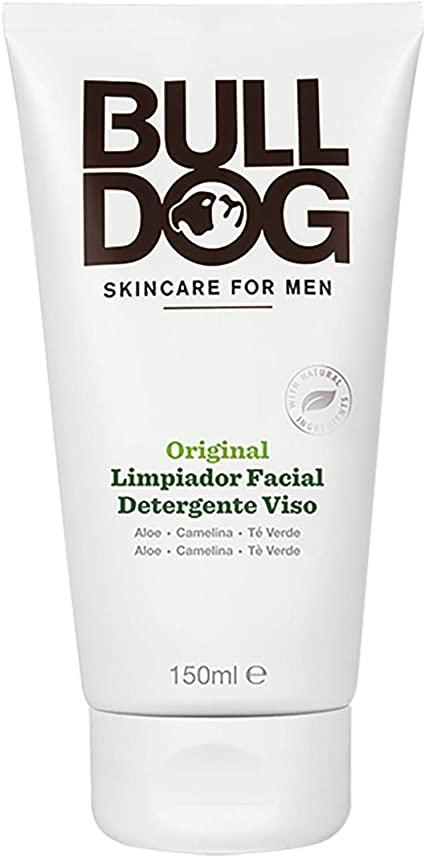 Limpiador Facial Original Bulldog - Comprar Online 2