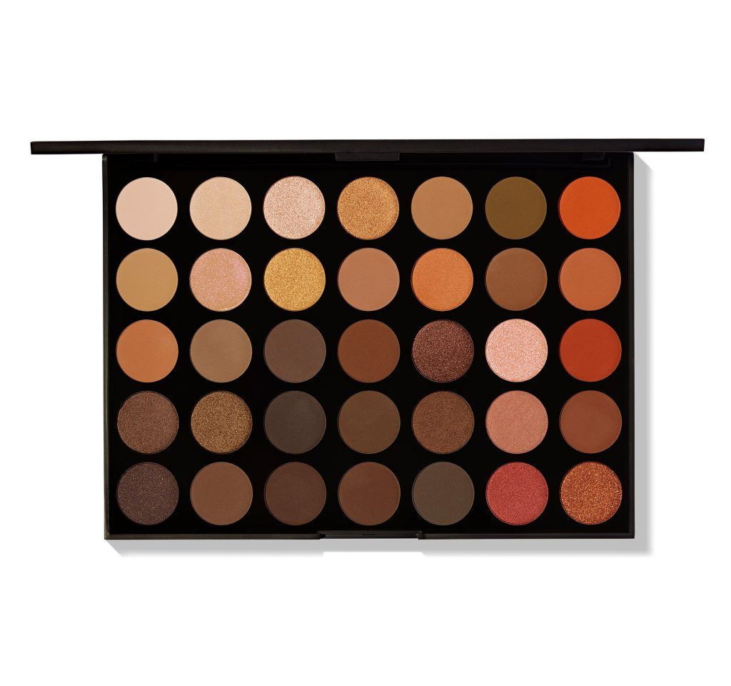 Make Up Palette Made For You M - Top 5 On line 2