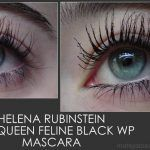 Máscara Lash Queen Feline Blacks - Opiniones Online