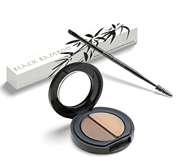 Mini Eyebrow Kit - Opiniones On line 2