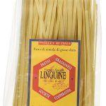 Pasta Clorofila - Top 5 en Linea