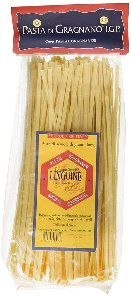 Pasta Clorofila - Top 5 en Linea 2