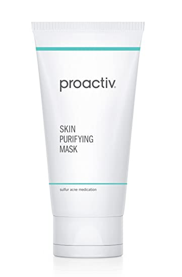 Purifying Night Care - Comprar Online 2