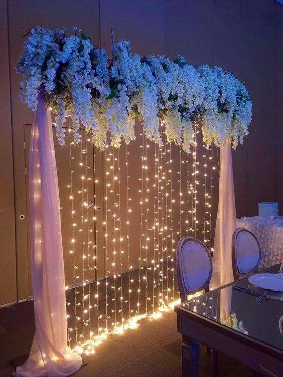Shower Flower White - Top 5 en Linea 2