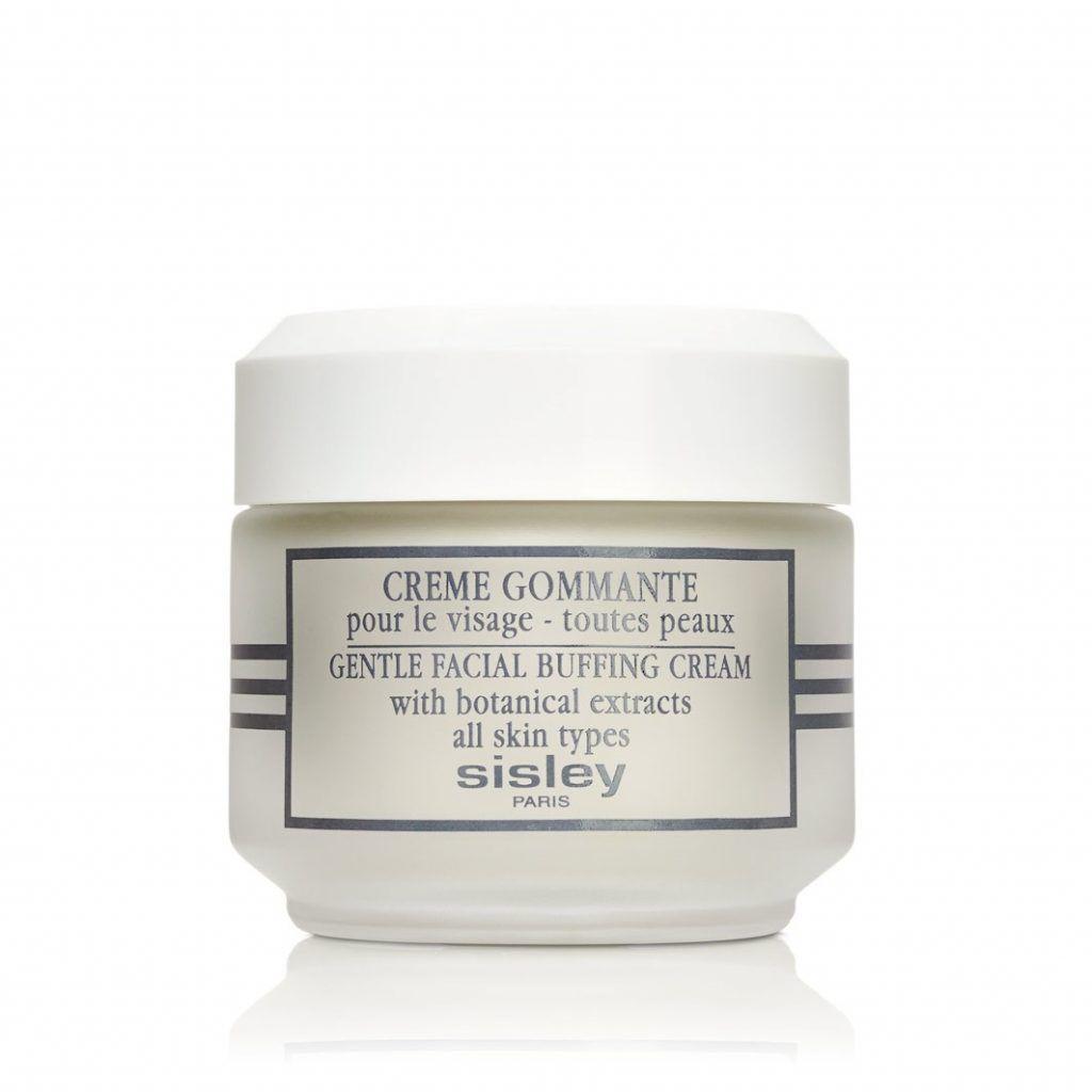 Sisley creme gommante pour le visage -  Mejor selección en Linea 2