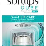 Softlips Cube spf15 Menta Fresca - Comprar On line