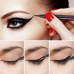 Spectacular Eyeliner - Top 5 Online