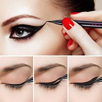 Spectacular Eyeliner - Top 5 Online 2