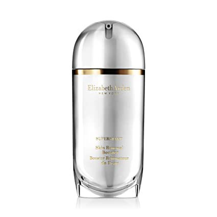 Superstart Serum Skin Renewal Booster - Opiniones On line 2