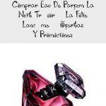 Trésor l´eau parfum Eau de Parfum - Donde comprar Online