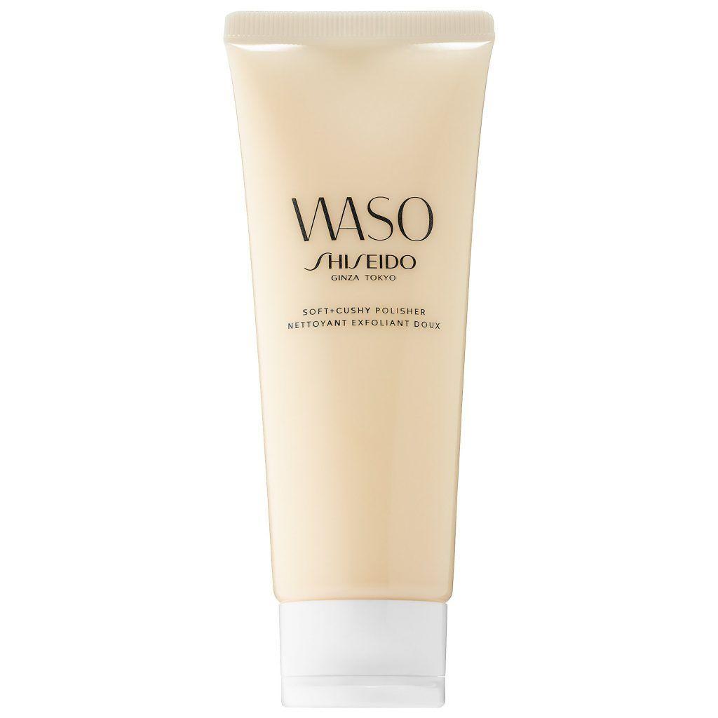 Waso Soft and Cushy Polisher - Top 5 en Linea 2