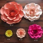 WC Net Style Pink Flowers - Donde comprar On line