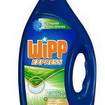 Wipp Express Gel Anti Olores -  Mejor selección On line