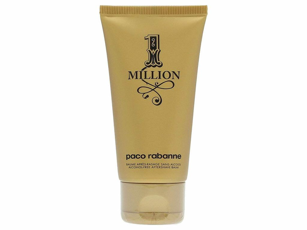1 Millon After Shave Balm - Opiniones Online 2