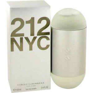 Perfumes 750