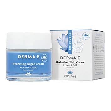 365 Skin Repair Night Cream - Top 5 Online 2