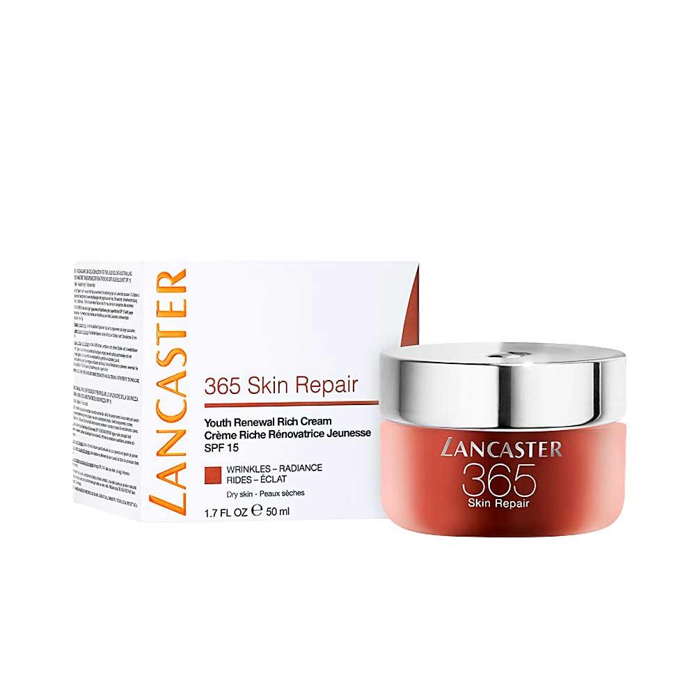 365 Skin Repair Spf 15 Piel Seca - La Mejor selección Online 2