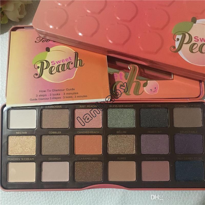 45, Sweet Peach - La Mejor selección en Linea 2