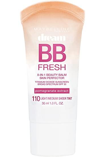 5 in 1 BB Cream - Comprar en Linea 2