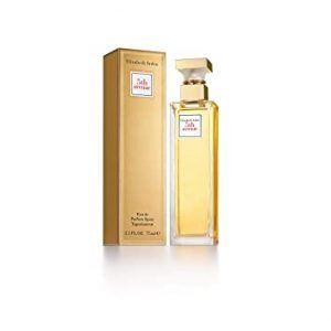 Perfumes 287